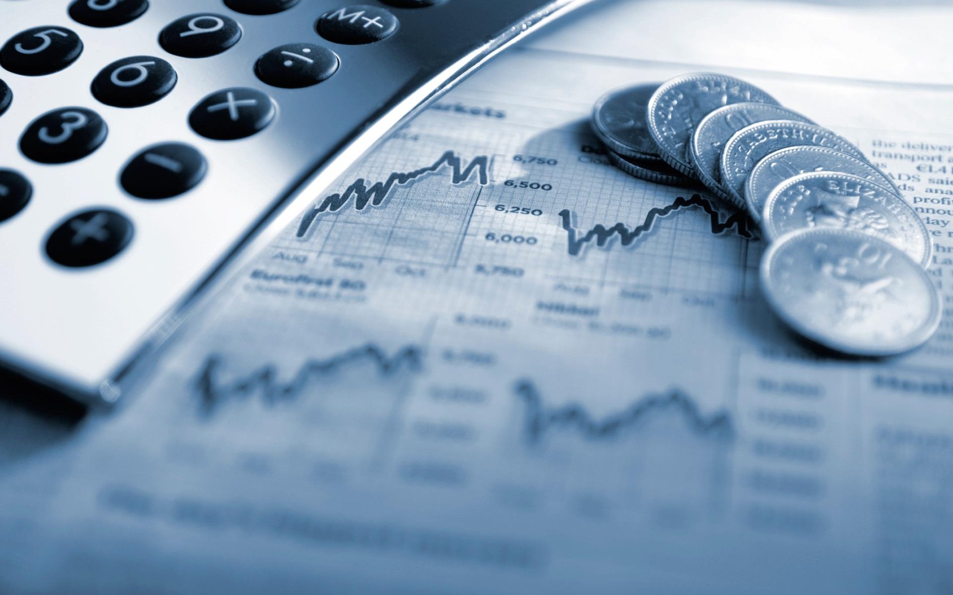 financial-