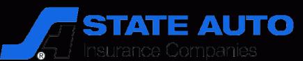 State_Auto