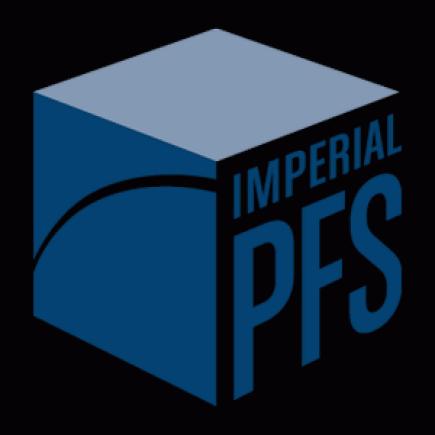 imperialpfs
